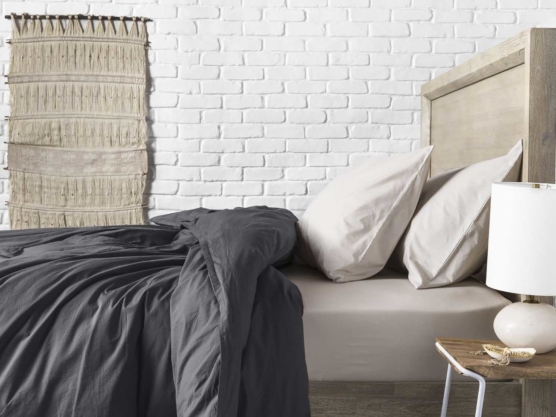 BEDDING_sheets_grey_sd2
