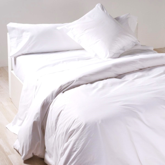 Bedding_sheets_set_Peruvian_PIMA_cotton_250Tc_v1