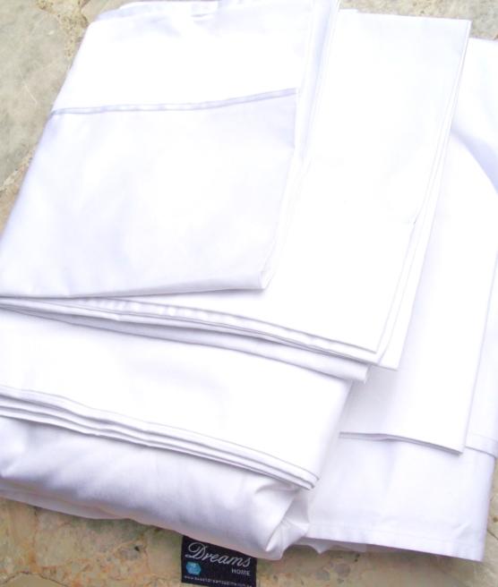 Bedding_sheets_set_Peruvian_PIMA_cotton_250Tc_v1_