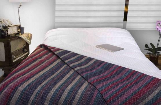 Peruvian_Alpaca_Bed_blanket_v1