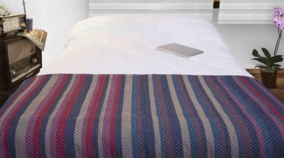 Peruvian_Alpaca_Bed_blanket_v2