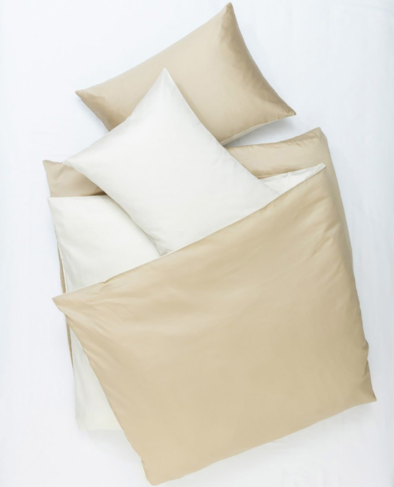 duvet-covers-cream-and-beige-egyptian-duvet-covers_SD