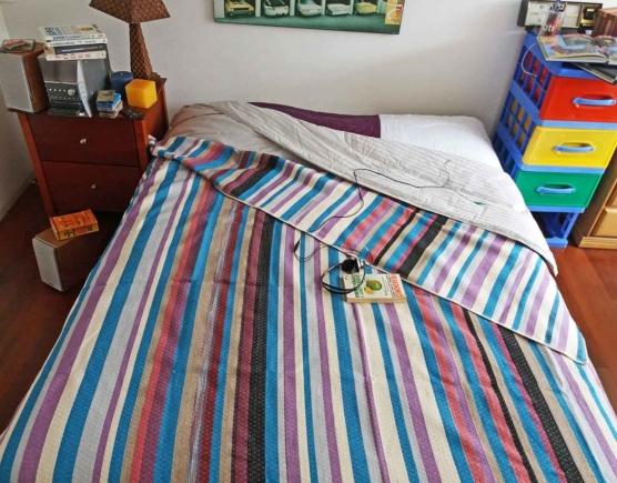 20190527_125723_alpaca bed blanket_COB11-AMZNNN1_sddd