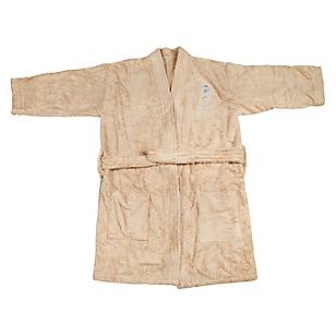 Bata_kimono_beige_v1