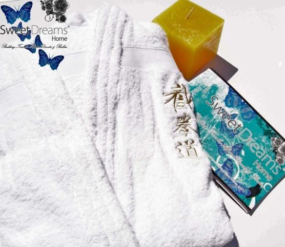 Bata_kimono_blanco_v2