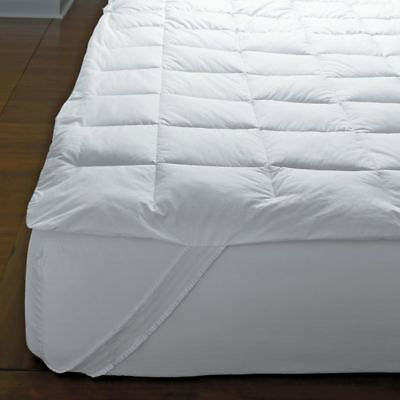 Royal_Alpaca_Mattress_topper_PIMA_600Tc_v2