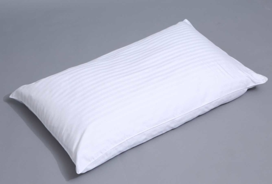Royal_Alpaca_king_pillow_Pima-cotton_415-v3_