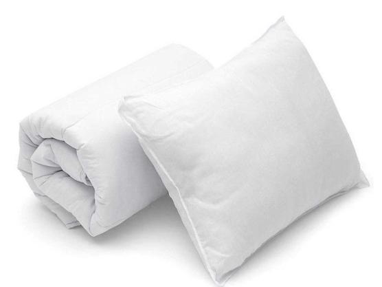 SD_Royal_Alpaca_baby_duvet_comforter_&_pillow_pima_600tc_v6