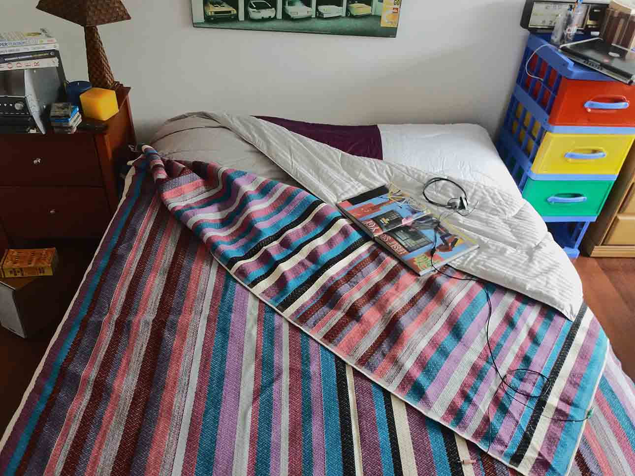 20190527 135203 ALPACA bed blanket AMZN333 sd222
