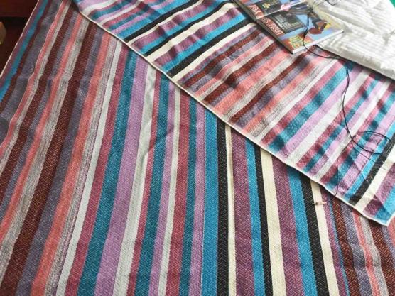 20190527_135351_ALPACA bed blanket-AMZN22_sddd