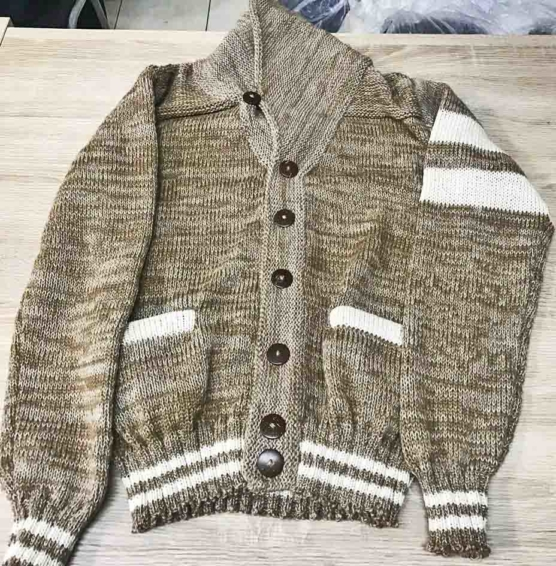 IMG_20190223_142137_860_beige_cardigan_ sddd666