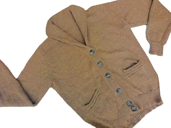 Royal-ALPACA_Cardigans_BEIGE_v1-COB2224444_sd