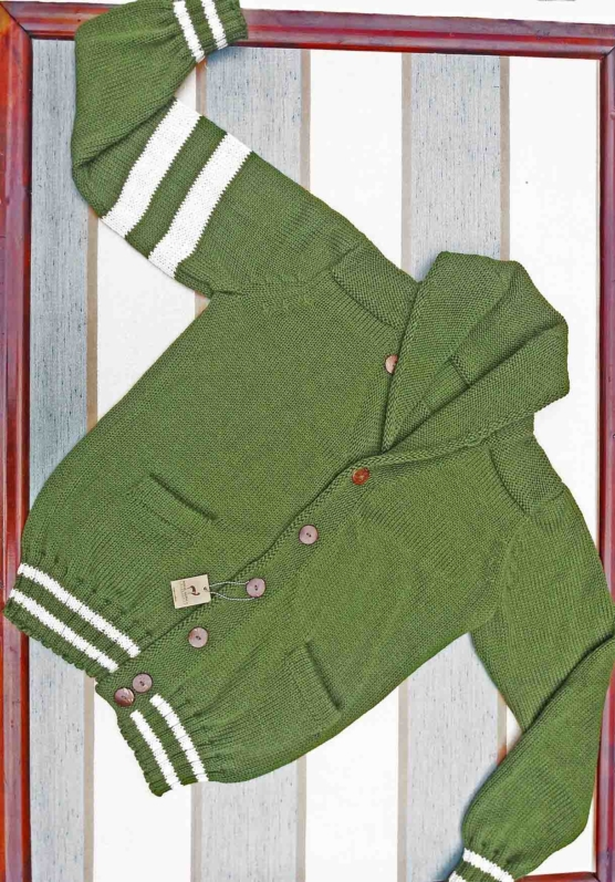 sd_Royal Alpaca Shawl Collar Cardigan_ solid green _v2_