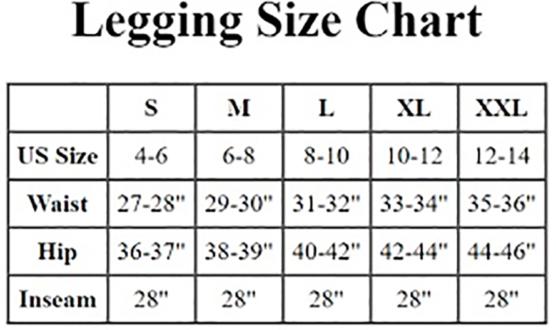 ADULT+LEGGING+SIZE+CHART_v25555