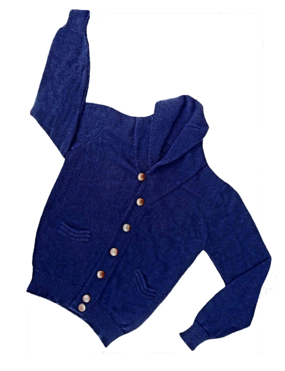 Baby Alpaca Shawl Cardigan_dark blue_ AMZN_1_SOLID-blueffff_sd2222