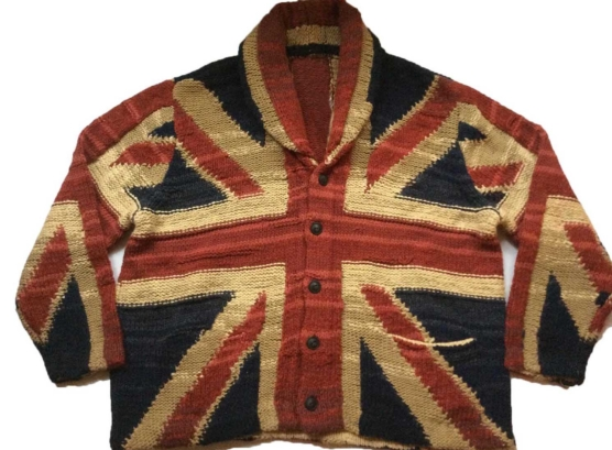 sd_Royal Alpaca Shawl Cardigan_ british flag_ v3_sddd2