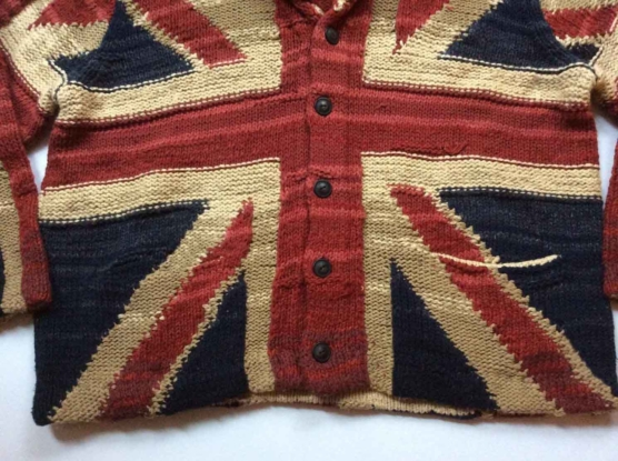 sd_Royal Alpaca Shawl Cardigan_ british flag_ v5__