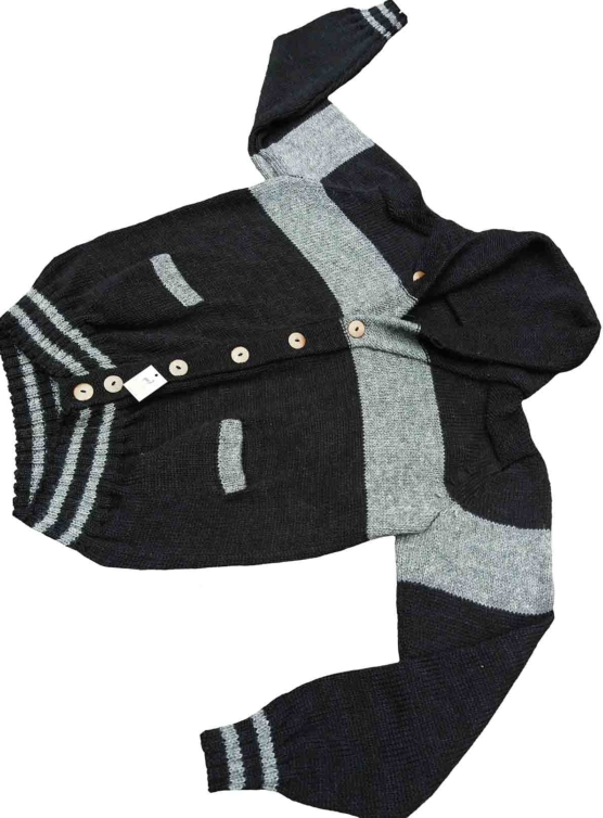 sd_baby alpaca cardigan _black_grey stripe_v4