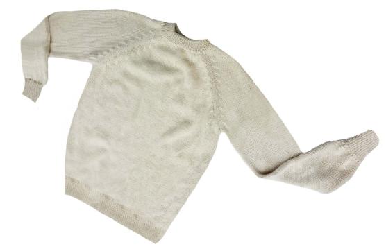 20171011_123110 Ivory White Sweater Alpaca AMZN V11112_sd111