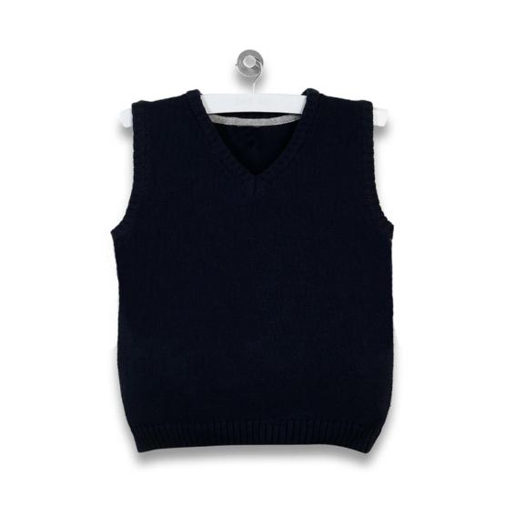 Baby Alpaca black-solid_vest_v1_sd_