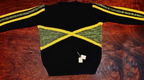 Jamaican Crewneck Sweater_ Royal Alpaca_v111_JAMAICAN_777_sddd