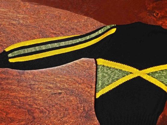 Jamaican Crewneck Sweater_ Royal Alpaca_v111_JAMAICAN_sddd