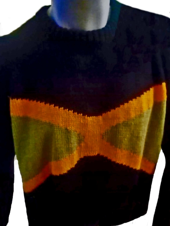 Jamaican Sweater_v1_sdddd_AMZN 777 sddd