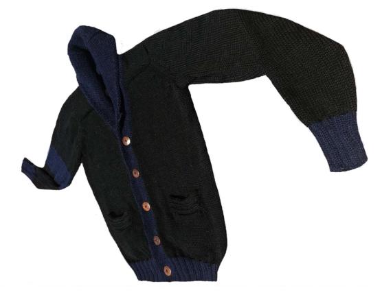 Royal Alpaca Cardigan black-blue_v4444AMZN__COB_sddd33