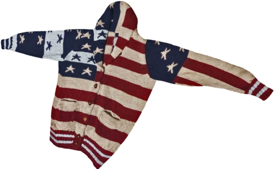 Royal Alpaca USA Flag Shawl Cardigan_V1___sd_