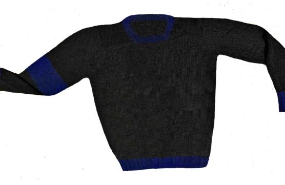 Royal_AlpacaCrewneck-Sweater_Mix_Blue-black_v1_sd111