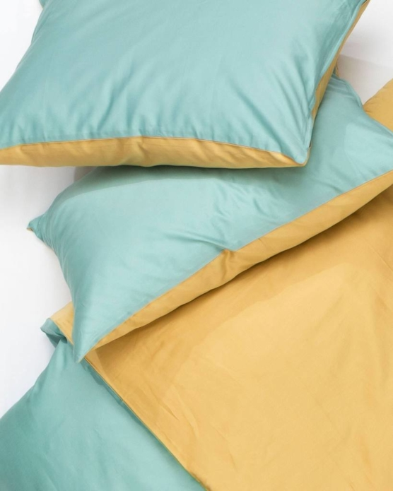 egyptian-cotton-sateen-duvet-covers-blue-mustard-egyptian-cotton-sateen-duvet-covers-pillows-capri-1_1024x1024
