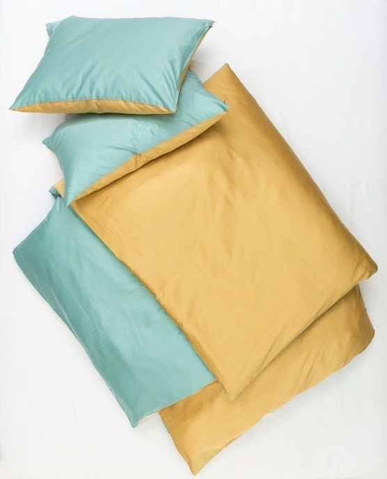 egyptian-cotton-sateen-duvet-covers-blue-mustard-egyptian-cotton-sateen-duvet-covers-pillows-capri-3_1024x1024