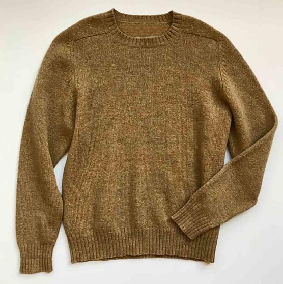 royal alpaca beige_crewneck sweater jumper_v1111_sd_cob111_sdddd