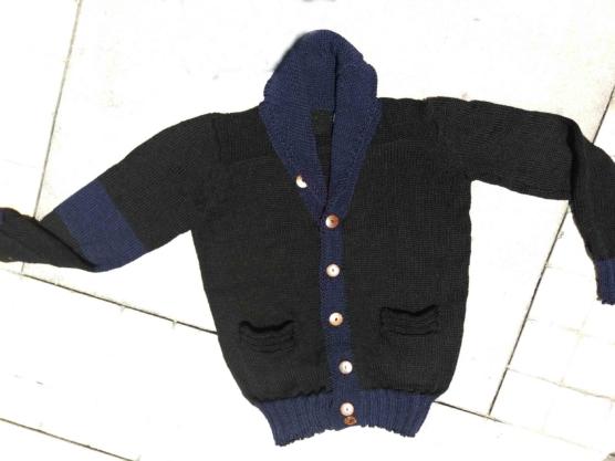 sd_royal_alpaca_shawl-cardigan_mix_blue-black_v1