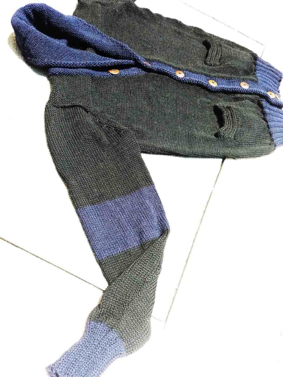 sd_royal_alpaca_shawl-cardigan_mix_blue-black_v2