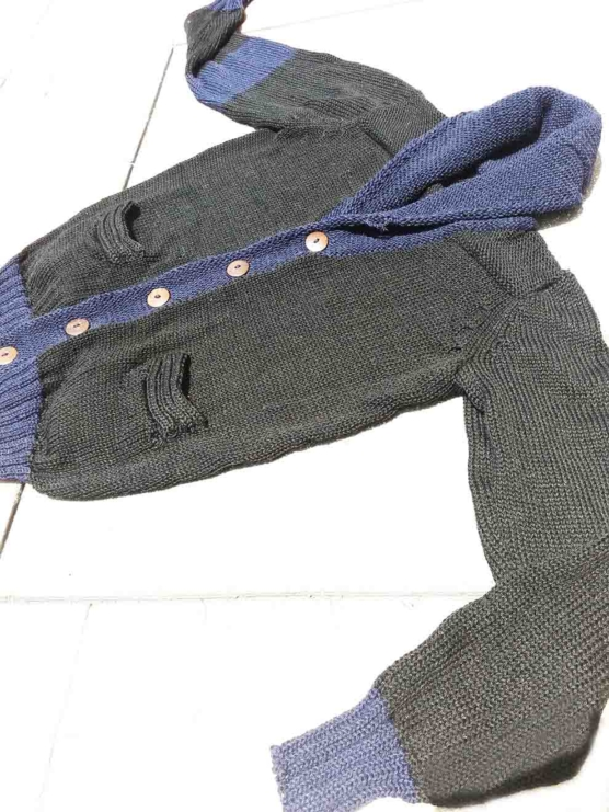 sd_royal_alpaca_shawl-cardigan_mix_blue-black_v3