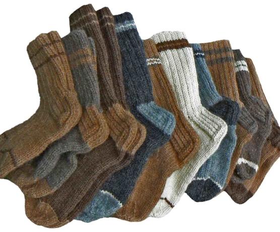 Baby alpaca socks handknit_ v2_AMZN_sd