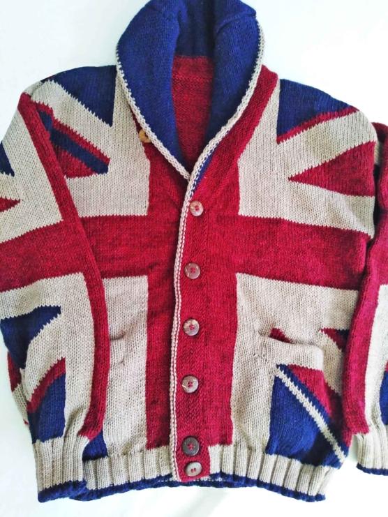 IMG-20201125-WA0006 Cashmere Britsh flag Cardigan_AMZN1_sdd11