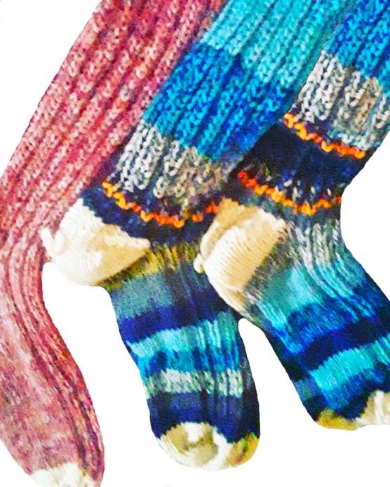 IMG_20201214_220614_103_socks_mult1_sd