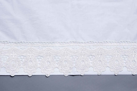 Pima Cotton bedding sheets_embroidered_sheets_v333