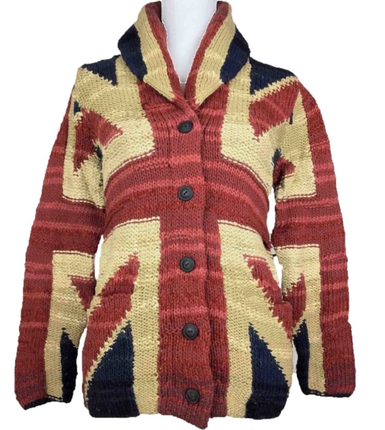 Women Shawl Collar Cardigan British_ Baby Alpaca_fashion_v22_sd