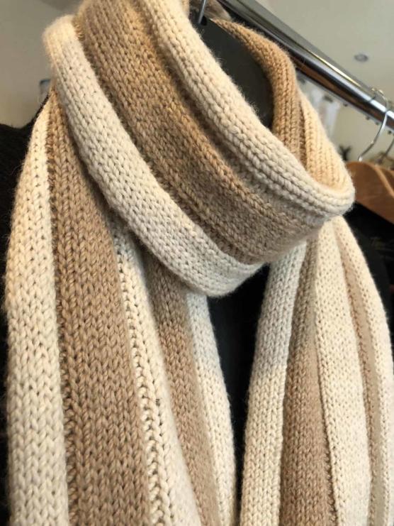 vicuna scarf_v1