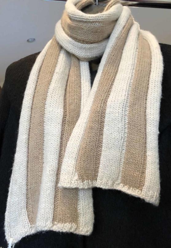 vicuna scarf_v2