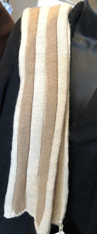 vicuna scarf_v3