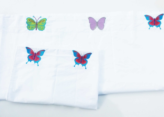 Mariposas cuna3_sd