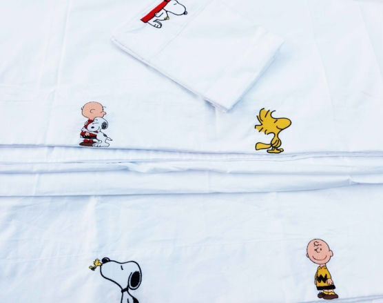 Snoopy1_sd