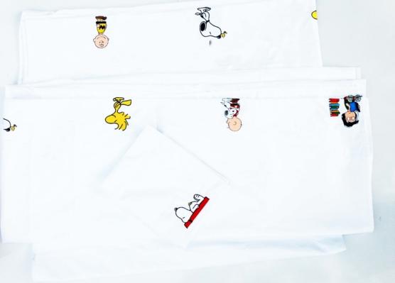 Snoopy3_sd