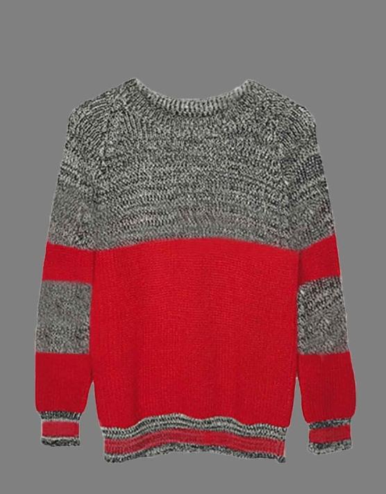 alpaca sweaters_v2 sddddd222