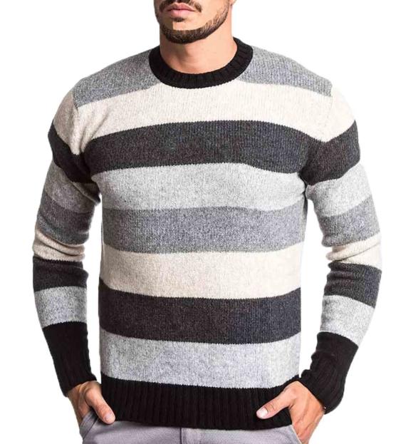 grey_dark_grey_crewneck_v111-sweater-babyalpaca_AMZN_sddd1