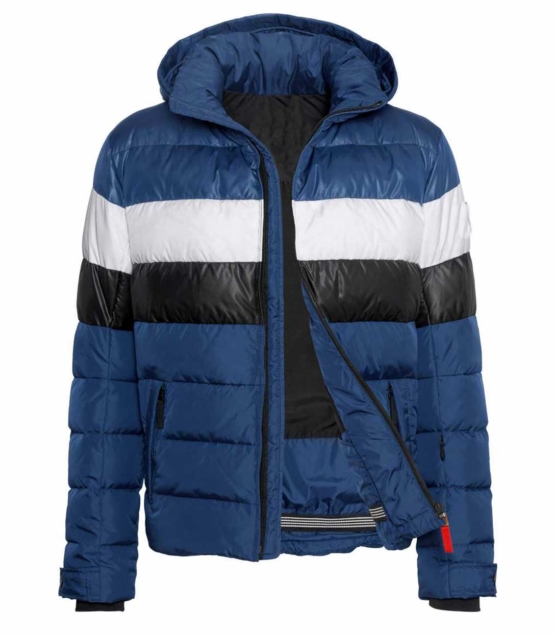 Royal Alpaca Skiing Jacket_blue_v1111_sdd